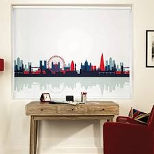 roller blinds gallery decor blinds australia