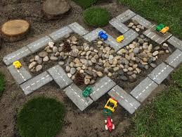 Backyard Play Area Ideas by Diy Backyard Ideas For Kids Outdoor Play Areas Outdoor Play And