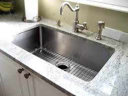 30 inch undermount double kitchen sink kraus kitchen sink incredible undermount intended for 17 ideas