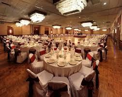 book sterling hotel dallas in dallas hotels com
