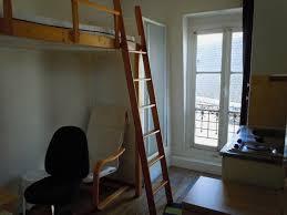 superficie minimum chambre meilleur location chambre de bonne surface minimum unique