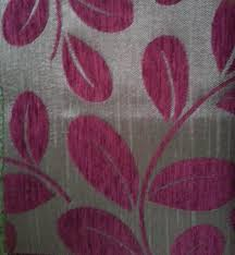 Upholstery Materials Uk Upholstery Fabric In Croydon And South London