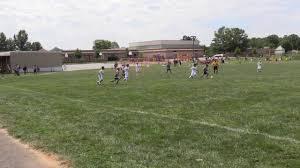 bethesda soccer blue 07 2016 capital cup tournament semi