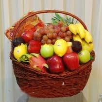 Fruit Delivery Gifts Fruits Basket Booking And Express From The Best Taobao Agent