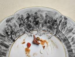 programme cuisine food programme hunger plate on behance marketing