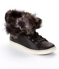 ugg sale lebanon ugg toscana fur shoes 1008473 at barenecessities com