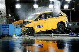 volvo xc90 u2013 rear end crash test volvo car group global media