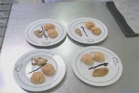 cap cuisine collective lovely formation cap cuisine hostelo