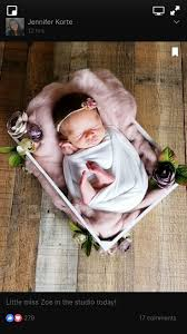 3453 best babies r us images on pinterest baby pictures newborn