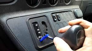 sprinter transmission shop nashville transmission masters