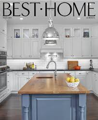 Home Design Magazine Covers by News Effect Home Builders