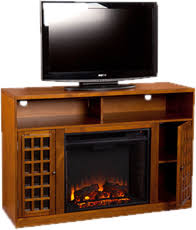 Indoor Electric Fireplace Fireplaces Indoor Electric Fireplaces Wood Burning Stoves