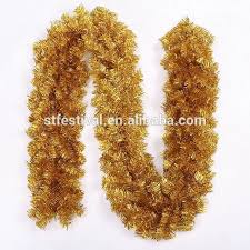 tinsel garland wholesale tinsel garland wholesale suppliers and