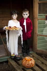 51 best kids halloween face paint images on pinterest halloween
