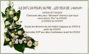 texte felicitation mariage humour texte carte de voeux mariage original