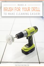 Grout Cleaning Tool Awesome Grout Cleaning Tool 66 Grout Removal Tools Lowes Turbo