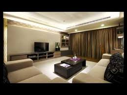 Flat Interior Design Interior Design India Small Apartment Interior Design Ideas