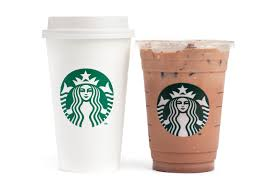 do you know how much sugar is in your starbucks drink cbs news
