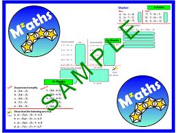 Gcse Simultaneous Equations Worksheet Simultaneous Equations 4 Lessons Elimination Problem Solving