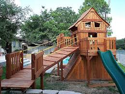 Kids Backyard Forts Beautiful Design Ideas Fun Activities For Kids Outside For Hall