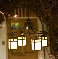 Gazebos For Patios by Outdoor Chandeliers For Gazebos Blitz Host