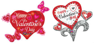 valentines ballons s day deal order 50 balloons get great benefits