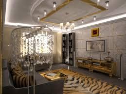 Living Room Design Art Deco Living Room Home Decor Interior Art Deco Living Room Design Art