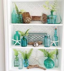 delightful beach themed home decor 5 decorate your home with your