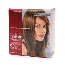 ten best otc hair color loreal colour expertise this is a great otc hair color includes