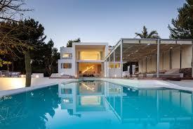 design villa exclusive properties for sale neverland properties ibiza