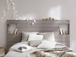 luminaire tete de lit realiser une tete de lit en lambris jpg