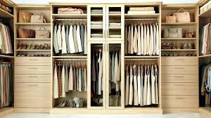 closet ideas for small spaces closet ideas for small spaces irrr info