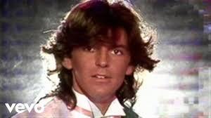 George Michael Youtube by Modern Talking You U0027re My Heart You U0027re My Soul Youtube