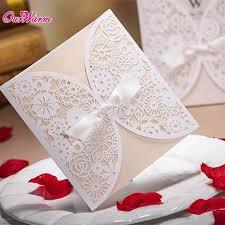 wedding inserts wedding invitation tissue paper inserts paperinvite
