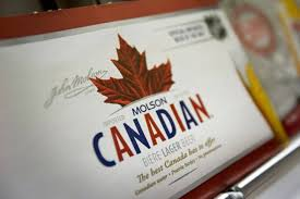 how much is a 30 rack of bud light what s a 24 of molson cost a pan canadian comparison globalnews ca