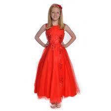 just dresses flower communion christening prom u0026 party dresses uk