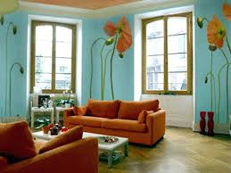 peach color paint ideas what is a good paint color to go with a