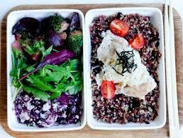 tabliers de cuisine personnalis駸 les 64 meilleures images du tableau bento sur nourriture