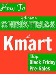 25 unique kmart black friday ideas on black friday