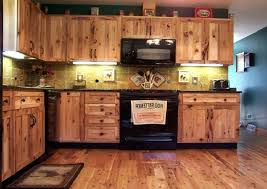 Log Cabin Kitchen Ideas Cabin Kitchen Ideas Rustic Cabin Kitchen Ideas Rustic Cabin