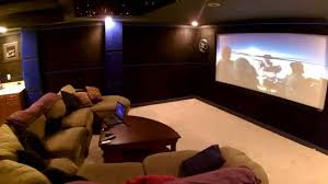 Home Theater Decorations Building A Home Movie Theater Decor Color Ideas Interior Amazing