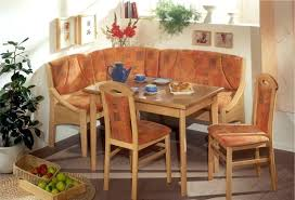 corner breakfast nook table set bench dining room table set corner with storage breakfast kitchen