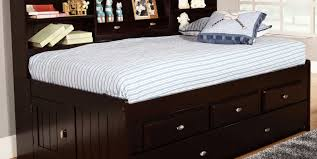 bed frames marvelous twin trundle for mesmerizing bedroom