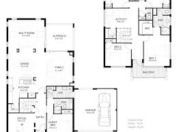 floor plan office bedroom 58 apartment page 2 interior design shew waplag
