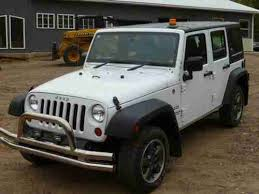 postal jeep wrangler purchase used 2012 jeep wrangler 4 door rhd 3 6l right hand drive