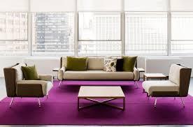architecture u0026 associes 3 seat sofa low back couch potato company
