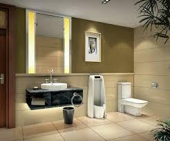 luxury bathroom brands aluminium frame glass tempered bathtub