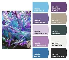 43 best periwinkle images on pinterest bedroom ideas colors and