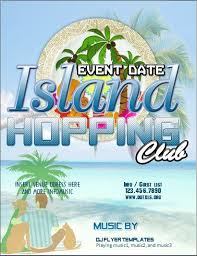 island brochure template ms word sports bar flyer template word excel templates
