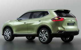 nissan rogue prices 2017 2018 nissan rogue price 4756